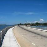 colombo-kandy-expressway