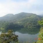 colombo-kandy-road