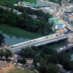 kandy-katugastota-new-bridge