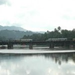 kandy-katyugastota-old-bridge