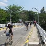 Kandy Road