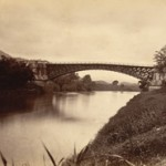 the-satin-wood-bridge-1833-1905-at-peradeniya-kandy-sri-lanka