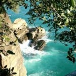 trincomalee-rock-cliff