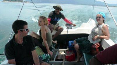 gal-oya-boat-safari